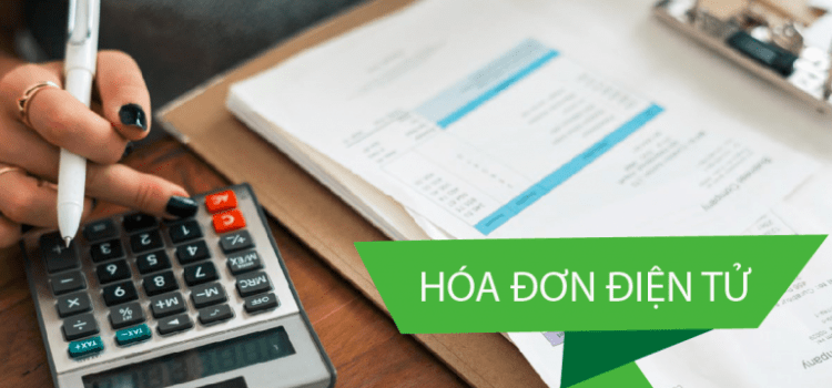 Quy định về hóa đơn điện tử 2017: Thông tư 37/2017 của Bộ Tài chính