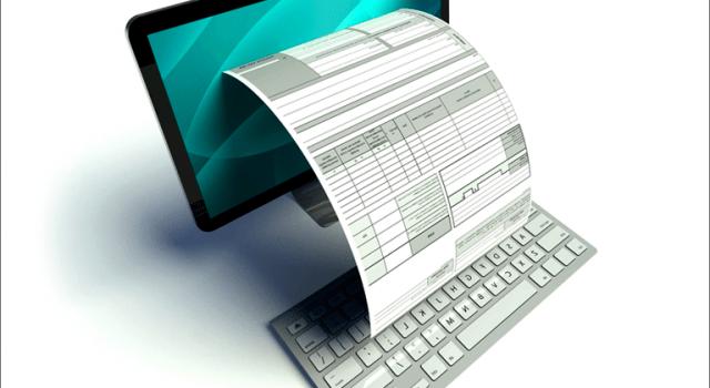 Tìm hiểu Thông tư 32/2011 về hóa đơn điện tử được quy định bởi Bộ Tài chính