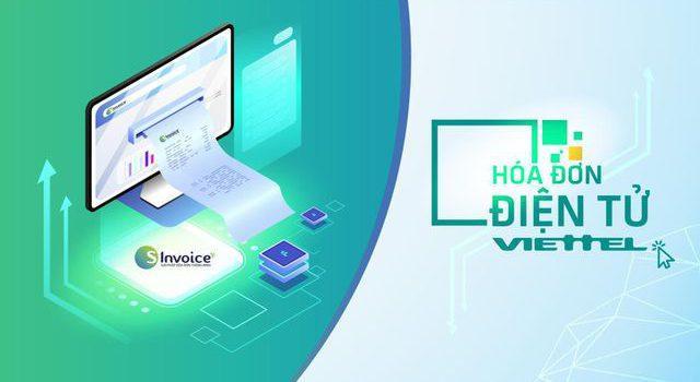 Hủy hóa đơn điện tử: Hướng dẫn kèm mẫu biên bản từ Viettel