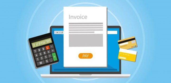 In hóa đơn điện tử Viettel: Hướng dẫn thực hiện chi tiết kèm giải đáp thắc mắc