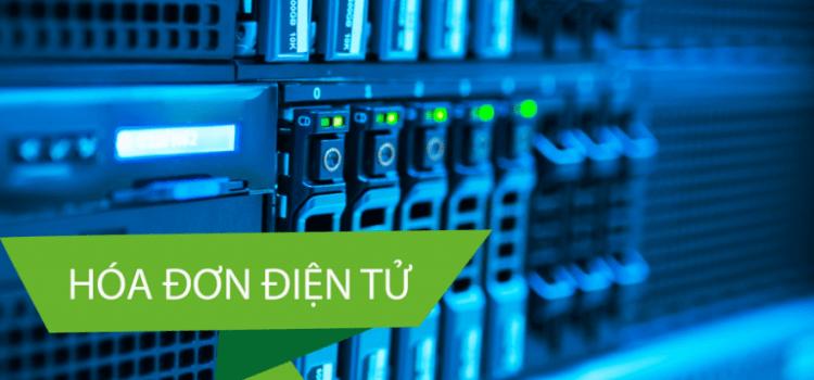 Cách lưu trữ hóa đơn điện tử như thế nào? – Tổng hợp thông tin cần biết