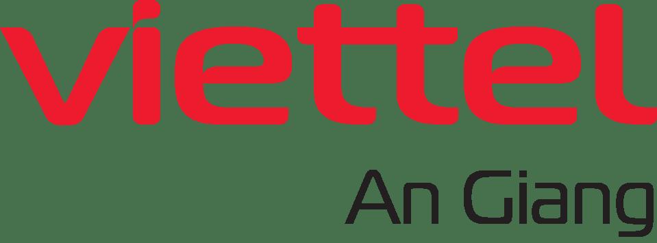 Viettel An Giang – Viettel Group